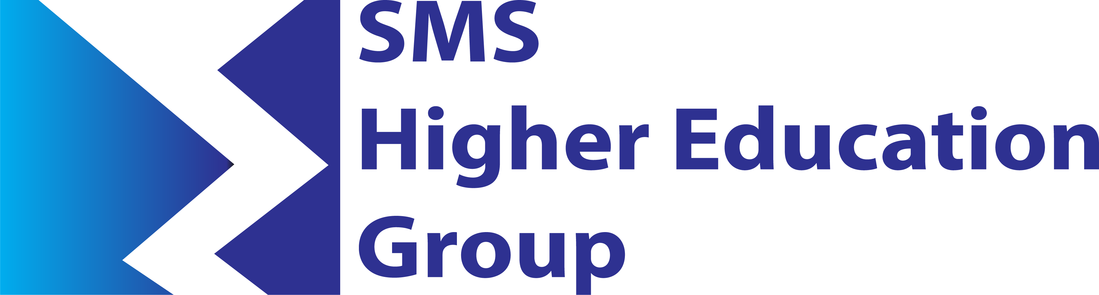 SMS Higher Education Group